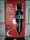 AMFLO / Schrader Bridgeport Air Compressor  Pressure Regulator / Filter  USA NEW
