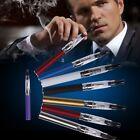eGo-T CE4 Starter Kit Clearomizer Pen Vape 1100mAh USB Charger Eatomizer New