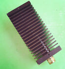 1pc HFP-5100-3/30-NM/NF-R 100W 30dB DC-3.0GHz N RF coaxial attenuator