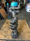 Caterpillar CT 3116, 3126 Crankshaft 1013228