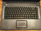 Compaq Persario F700 for parts, missing hard drive and memory cards
