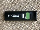 BACtrack S30 Select Breathalyzer (Breathalizer) Alcohol Tester - Used