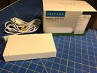 Insteon Hub Pro HomeKit-Enabled 2243-222 SmartHome Hub