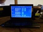 Gateway LT28 Atom N455 1.66ghz, 1gb Ram, No HDD