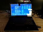 Sony Vaio SVE14A35CXH Touch screen i5-3230M 2.6ghz, 8gb Ram, No HDD