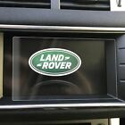 """2013-18 Land Rover Range Rover Evoque Anti Scratch Touch Screen Saver Protect 8"""""""