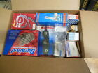 Large Parts Lot GM, Raybestos, Carquest, Mazda, Fel-Pro, Beck/Arnley & More