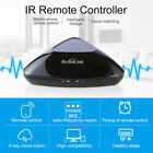 2018 Updated Version Broadlink RM Pro RM03 Smart Home Automation WIFI + IR + RF