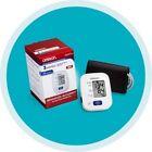 Blood Pressure Monitor 3 Ser Desk Model 1-Tube Adult,Lrg Adult Upper ArmEach1