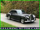 Rolls-Royce Cloud II LHD  1962 Used