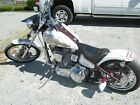 1998 Other Makes BMC  motorcyckle