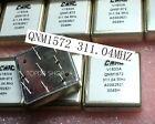 used 1pc  VCXO V1533A QNM1572 311.04MHZ