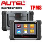 Autel MaxiPRO MP808TS OBD2 Auto Car Diagnostic Scan Tool SRS TPMS Programming