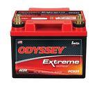 Odyssey Battery PC925T Automotive Battery