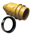 Marinco 103RN 30A Weatherproof Cover w/Threaded Sealing Ring