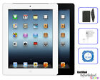 Apple iPad 2nd Gen 16GB 32GB 64GB | Wi-Fi - USA Trusted Seller - Great Condition
