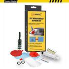 Brand authorized Car Windscreen Repair Kit Auto Wind Glass Chip Crack Restore D