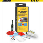 Brand authorized Car Windscreen Repair Kit Auto Wind Glass Chip Crack Restore D