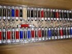 led flashlight key chains - 12pcs