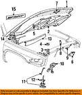 Dodge CHRYSLER OEM 01-02 Ram 3500 Hood-Hinge Left 55075795AC