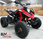 2018 - EV-250R - Race Tuned!  Durable/Powerful - Free Shipping in USA!