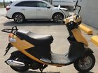 2013 GENUINE BUDDY 125CC SCOOTER - RUNS AND LOOKS GREAT - LOW MILES - SWEET RIDE
