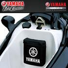 NEW GENUINE YAMAHA WAVERUNNER STORAGE PACK BLACK AND WHITE MWV-BOWPA-CK-00