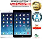"Apple iPad 2 16GB 32GB 64GB Wi-Fi + Cellular 3G Unlocked 9.7"" Retina Display UK"