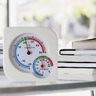 Digital LCD Indoor/Outdoor Thermometer Hygrometer Meter Temperature Humidity  ..