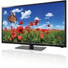 32 in 1080p LED TV 60 Hz, 3 HDMI Inputs, USB, V-Chip, Built-in Stereo Speakers