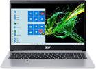 Lenovo IdeaPad 320 80XR00AJUS 15.6 inch HD Anti Glare Display Laptop Intel Red