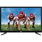 "RCA 43"" Class 4K (2160P) LED TV, Built-in Digital Tuner, HDMI, Wall-Mountable"
