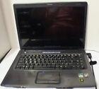 Compaq Presario V6101US 15.4'' Notebook (AMD Mobile Sempron 1.8GHz 512mb 80GB)