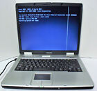 Toshiba Tecra L2-S022 Notebook - BROKEN AS IS