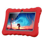 "Ainol Q88 7"" WIFI 3G BT Tablet Android4.4 Dual Camera 4Core 512MB+8GB 1.2GHz Pad"