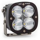 Baja Designs XL Pro LED Off Road Light 40W 500001 High Speed Spot