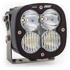 Baja Designs XL80 LED Off Road Light 80W 670003 Driving/Combo