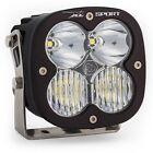 Baja Designs XL Sport LED Off Road Light 20W 560003 Driving/Combo