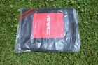 Fisher Padded Carrying Bag for Metal Detector and Accessories / Fisher Detector