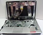 Compaq Presario CQ60-210US 15.6'' Notebook (AMD Athlon X2 2GHz) Parts/Repair