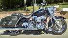2000 Harley-Davidson Touring  ROADKING CLASSIC  STAGE 3 SCREAMIN EAGLE   LOW MILES