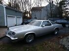 1976 Oldsmobile Cutlass S 1976 oldsmobile cutlass s