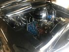 1949 Ford Other  1949 ford 2 dr