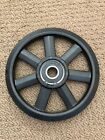 Arctic Cat Procross Extra Wheel 4th Kit Snowmobile