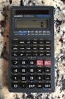 EUC Casio fx-260 Solar Fraction calculator Fast Free Shipping!