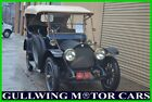 1913 Other Makes Touring  1913 Used Manual