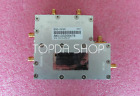 KAELUS E92-0016 RX1850-1915MHz TX1930-1995mhZ transceiver