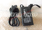 For KL-260 KL-280 KL-300T Fiber optic cable welding machine charger adapter #XX