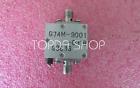 1.7GHz 20dB 10dBmSMA RF Microwave Low Noise Power Amplifier