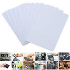 Rewritable Duplicate Copy Card Writable ID Tags RFID Card T5577 EM4305 KeyFobs